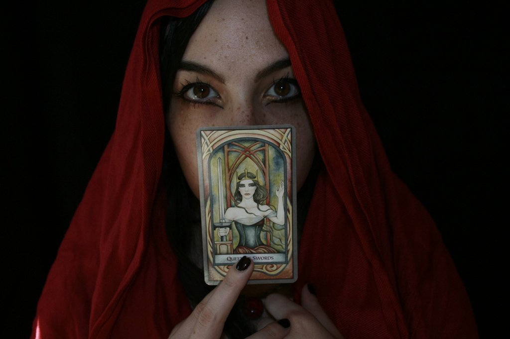 stock___fortune_teller_by_theghostsiren-d651mds
